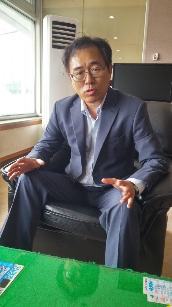 김남기.jpg